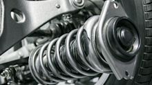 Why Did American Axle & Manufacturing Gain 64.6% in May?