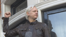 États-Unis : 17 nouvelles inculpations contre Julian Assange, accusé de conspiration