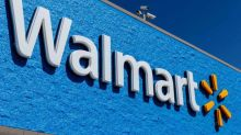 Walmart's Trading at an All-Time High: Time to Sell?