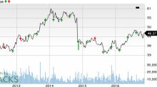 Electronics Stocks to Watch for Earnings on Nov 15: A & ACPW
