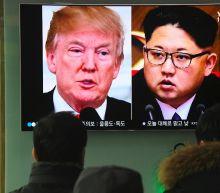 US, South Korea say North Korea can have 'brighter future'