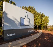 Facebook extends coronavirus work from home policy until July 2021