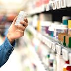 Is Walgreens Stock a Buy?