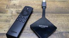 Aparatos de streaming facilitan experiencia de video