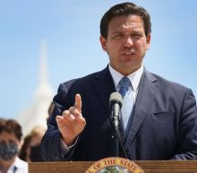 Gov. DeSantis directs Florida to close Piney Point wastewater reservoir after averting disaster