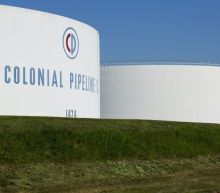 U.S. government working to help top fuel pipeline operator after cyberattack