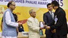 66th National Film Awards Pushed Back Due to Lok Sabha Elections