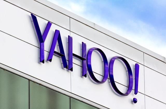 Mozilla and Yahoo sue each other over default search engine deal