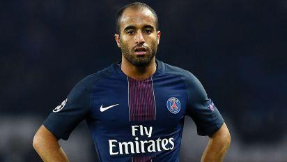 Yahoo Sport Toute Lactualit Du Sport 24h24 7 Jours Sur 7