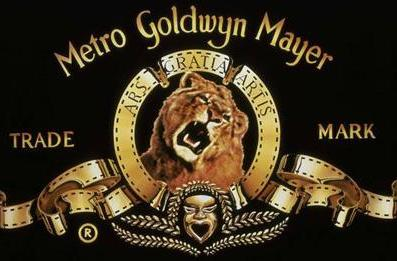 Poland first to get MGM Channel in HD