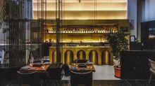 The best restaurants in Mumbai