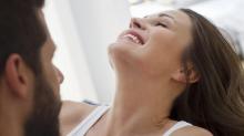 10 reglas no escritas para conseguir el encuentro sexual perfecto