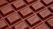 Smaller, thinner, less sweet snacks? Mondelez makes health drive