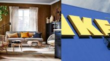 Ikea will now buy back your unwanted furniture, and sell it on second hand