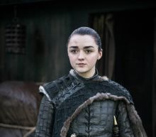 This Is How   Game of Thrones Hinted Where Arya Stark's Journey Would Always Lead Her in the End