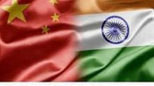 "India rejects China's suggestion of ""equidistant disengagement"" from Finger area in Ladakh"