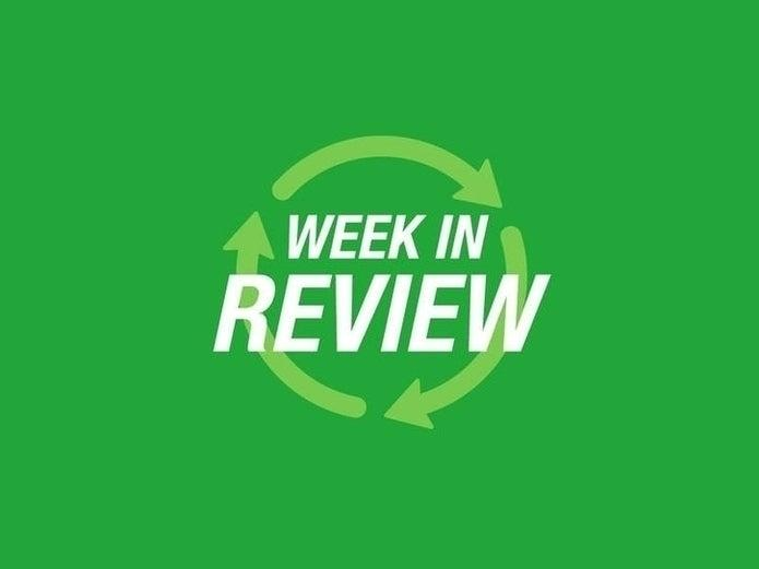 Check out the week that was in Batavia and Illinois.