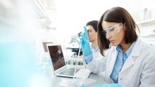 AnaptysBio Prepares for a Potential Gear Shift