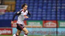 MOTM: Bolton Wanderers 2-0 Scunthorpe United