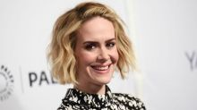 Sarah Paulson Aboard All-Female 'Ocean's Eleven' Spinoff