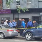 4 people were killed and at least 10 were injured in a shooting at a private Brooklyn club