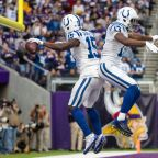 Colts Fantasy Football Frenzy 2017: Wide Receivers