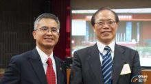 〈中華電股東會〉只尋社會新鮮人 預計8月再擴大招募500人