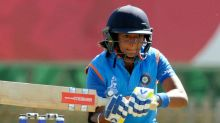 Women's T20 Tri-Series: Australia Defeat India by 6 Wickets