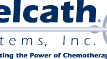 Delcath Systems, Inc. Shares Additional Information Regarding FOCUS Trial Power Calculation