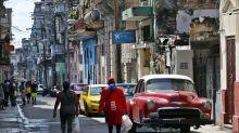 Cuba notifica 48 nuevos contagios de COVID-19, la mayoría en La Habana