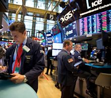 US stocks decline as trade tension spooks investors