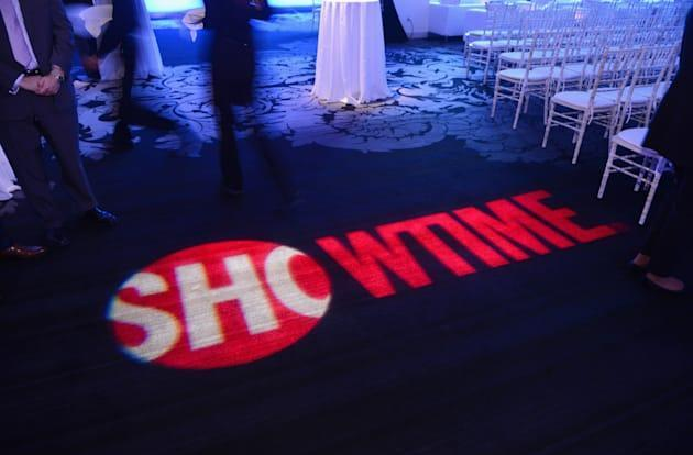 Showtime plans to follow HBO with cable-free streaming in 2015