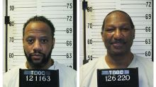 Tennessee continues push for executions, setting 2 more