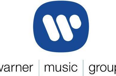 Warner Music reporting more stable sales, propped up by iTunes and streaming services
