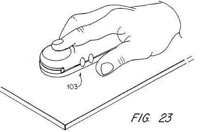 Nintendo is victorious in Wiimote patent lawsuit