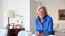 Former prosecutor, author Linda Fairstein sues over Central Park 5 series 'When They See Us'