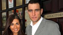 Vinnie Jones's wife Tanya dies after long illness