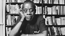 Historian Eddie Glaude's new book on James Baldwin and racism calls on America to 'Begin Again'