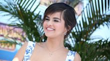 Selena Gomez Email Hacker Charged In L.A.