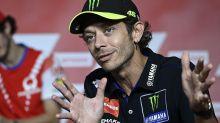 """MotoGP: Rossi diz que sua Academia VR46 """"criou cobras"""" após dobradinha em Misano"""