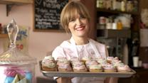 Meet Erin McKenna of Babycakes Bakery