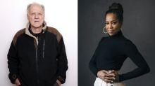 Toronto International Film Festival unveils 2020 line-up