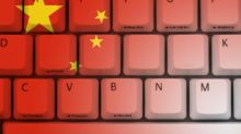 Baozun and Momo Display Rare Weakness in Chinese Internet Industry