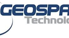 Geospace Technologies Reports Third Quarter 2020 Results and Conference Call Schedule