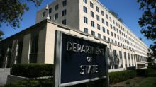 Fluor Awarded Position on the Department of State Diplomatic Platform Support Services Program Contract