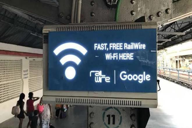 Google ties up with BSNL; launches free public Wi-Fi in villages in Gujarat, Maharashtra, Bihar