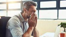 Neumonía: 12 cosas que debes saber