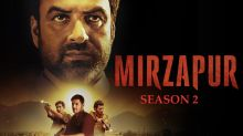 Amazon Prime drops gritty trailer of 'Mirzapur 2'; promises another 'infamous' season