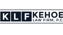 Prothena Shareholder Alert - PRTA Stock Drops Almost 70% - Kehoe Law Firm, P.C. Investigating