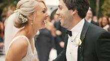 La absurda lista de reglas de una boda que se hizo viral